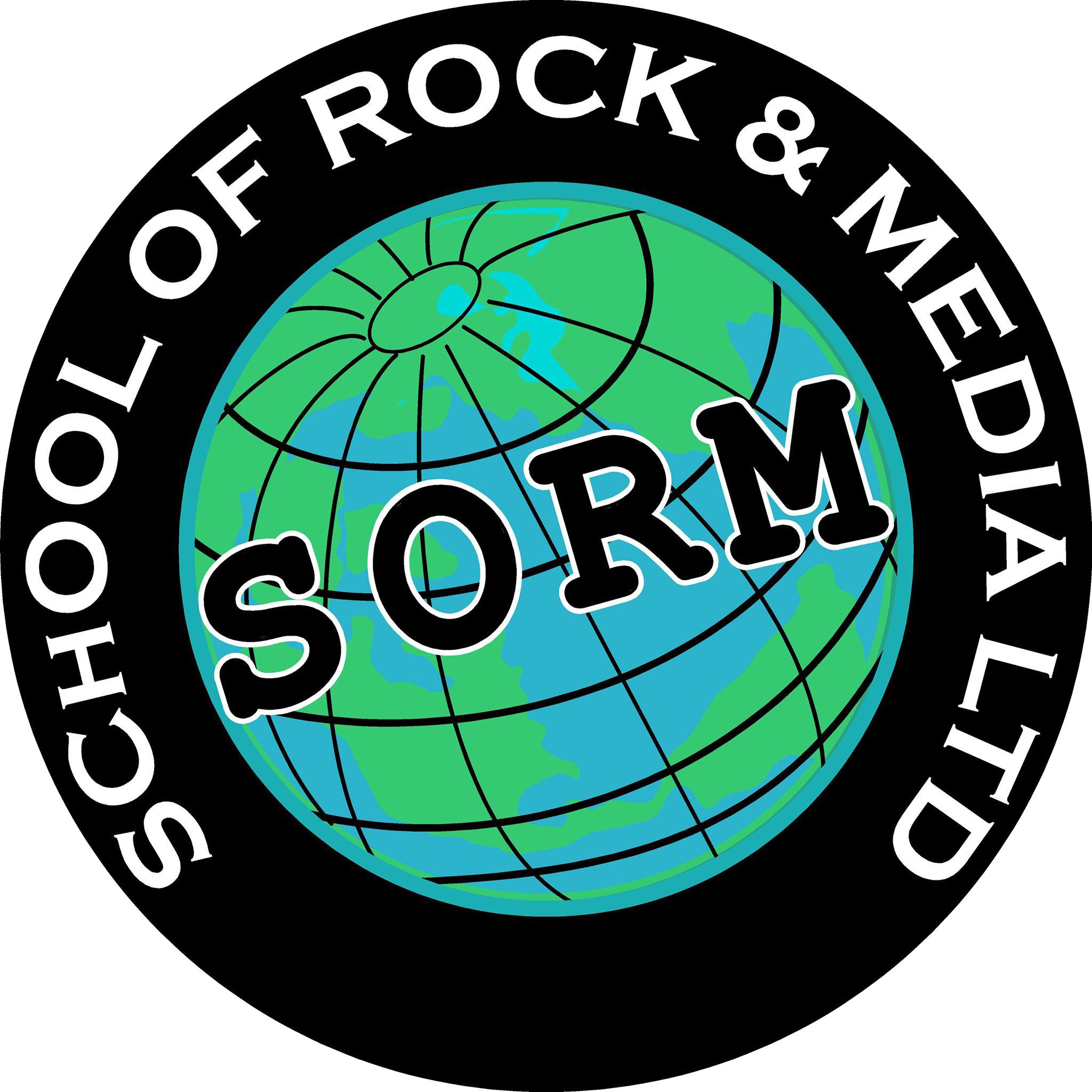 SORM Learning Hub
